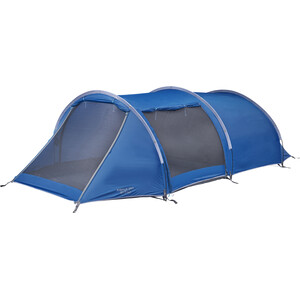 Vango Kibale 350 Tente, bleu bleu