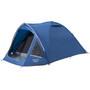 Vango Alpha 250 Zelt moroccan blue
