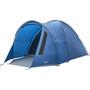 Vango Carron 500 Zelt blau