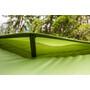 Vango Skye 300 Zelt treetops