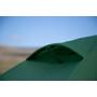 Vango Tryfan 200 Zelt grün/orange
