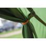 Vango Banshee Pro 300 Zelt pamir green