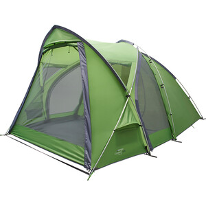 Vango Cosmos 400 Zelt grün grün