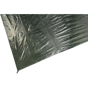 Vango F10 Helium UL 2 Tapis Protection du sol, gris gris