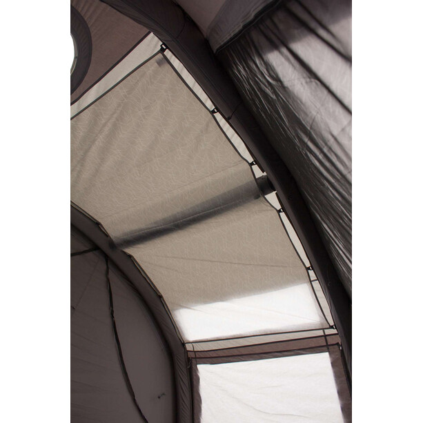 Vango Sonoma II 250 SkyLiner, grey print