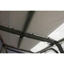 Vango Sonoma II 400 SkyLiner grey print