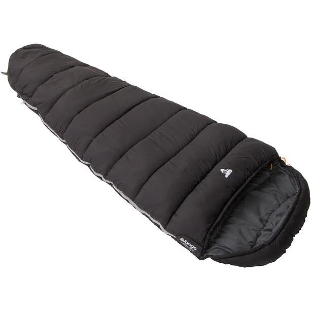 Vango Kanto 350 Schlafsack black
