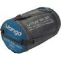 Vango Latitude Pro 300 Sac de couchage, bleu