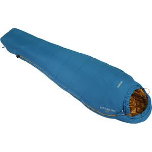 Vango Latitude Pro 300 Sac de couchage, bleu bleu