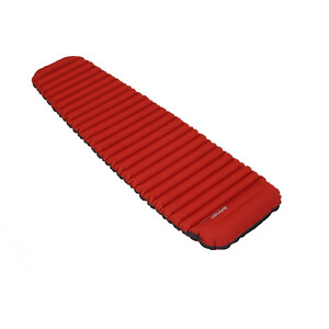Vango ThermoCore Schlafmatte rocket red rocket red