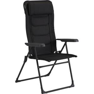 Vango Hampton DLX DuoWeave Chair excalibur excalibur