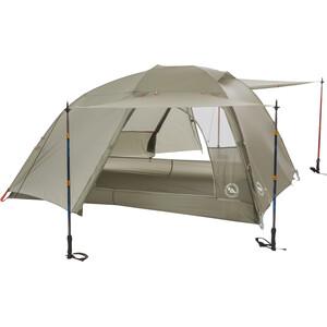 Big Agnes Copper Spur HV UL3 Tent oliv oliv
