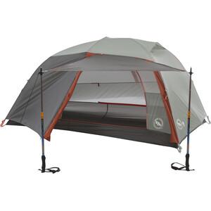 Big Agnes Copper Spur HV UL2 Tent mtnGLO grå grå