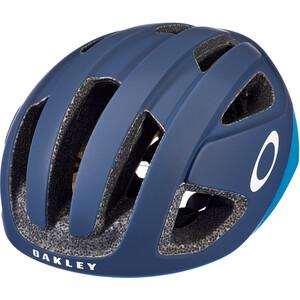 Oakley ARO3 Helm navy/balsam navy/balsam