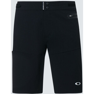Oakley MTB Trail Shorts Men blackout blackout