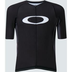 Oakley Icon Jersey 2.0 Herren blackout blackout