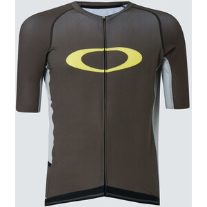 Oakley Icon Jersey 2.0 Herr new dark brush new dark brush