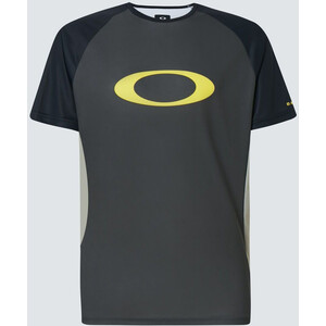 Oakley MTB SS Tech Tee Men new dark brush new dark brush