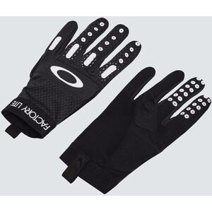 Oakley Automatic Glove 2.0 Herren blakout blakout