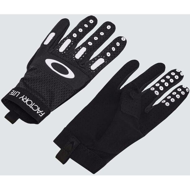 Oakley Automatic Glove 2.0 Herren blakout
