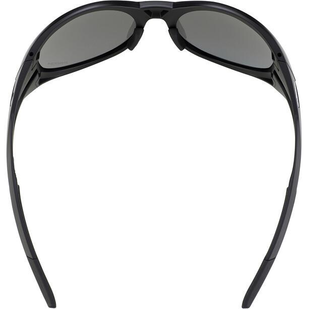 Oakley Eyejacket Redux Solbriller, sort