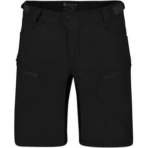 Dare 2b Renew Shorts Men black black