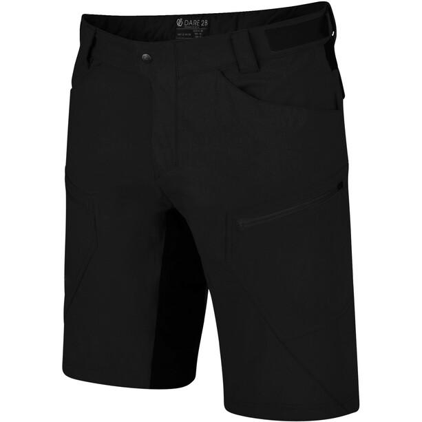 Dare 2b Renew Shorts Men black