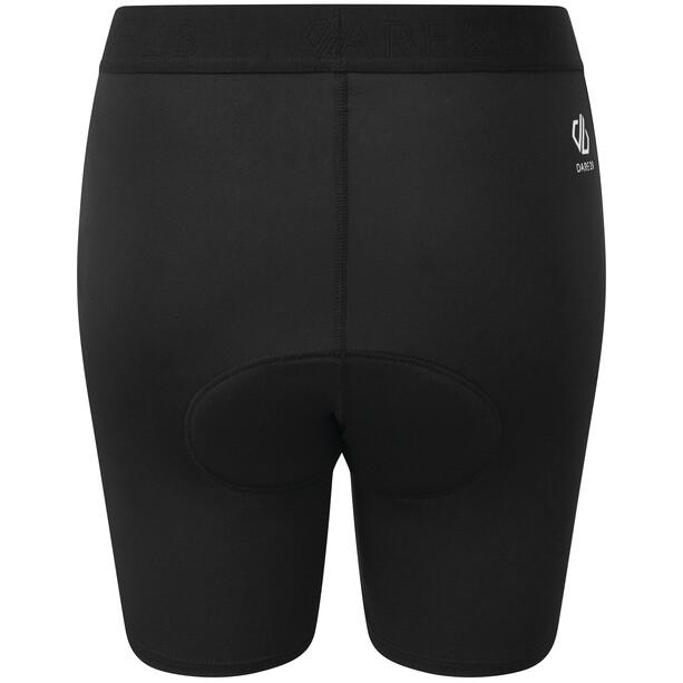 Dare 2b Recurrent Unterhose Damen schwarz