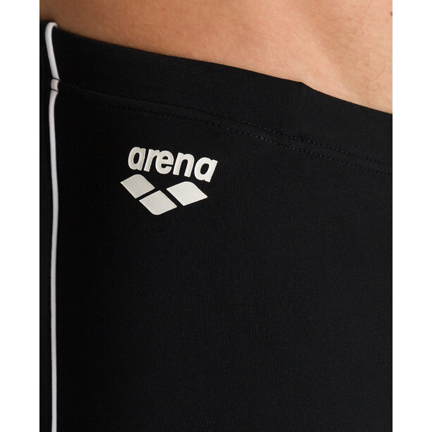 arena Feather Jammers Herren black/white
