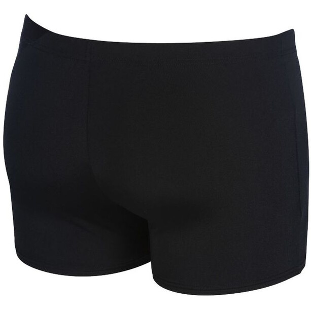 arena Optical Waves Shorts Herren black/multi