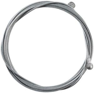 MTB/Road Brake Cable (Shimano/SRAM用)
