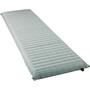 Therm-a-Rest NeoAir Topo Mat Regular grå