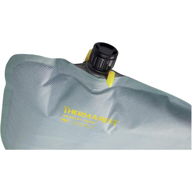 Therm-a-Rest NeoAir Topo Matte Regular Wide print