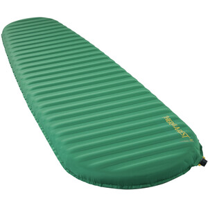Therm-a-Rest Trail Pro Matte Regular Wide pine pine
