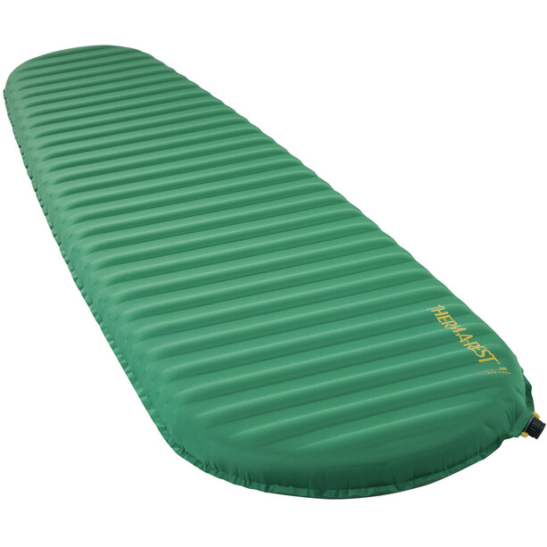 Therm-a-Rest Trail Pro Matte Regular Wide pine