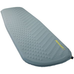 Therm-a-Rest Trail Lite Makuualusta Regular Naiset, trooper trooper