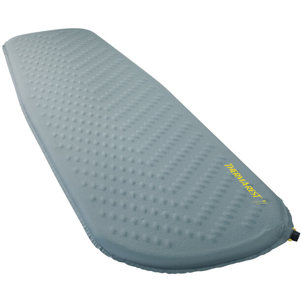 Therm-a-Rest Trail Lite Makuualusta Regular Naiset, trooper