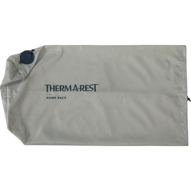 Therm-a-Rest NeoAir Xtherm Matte Regular vapor