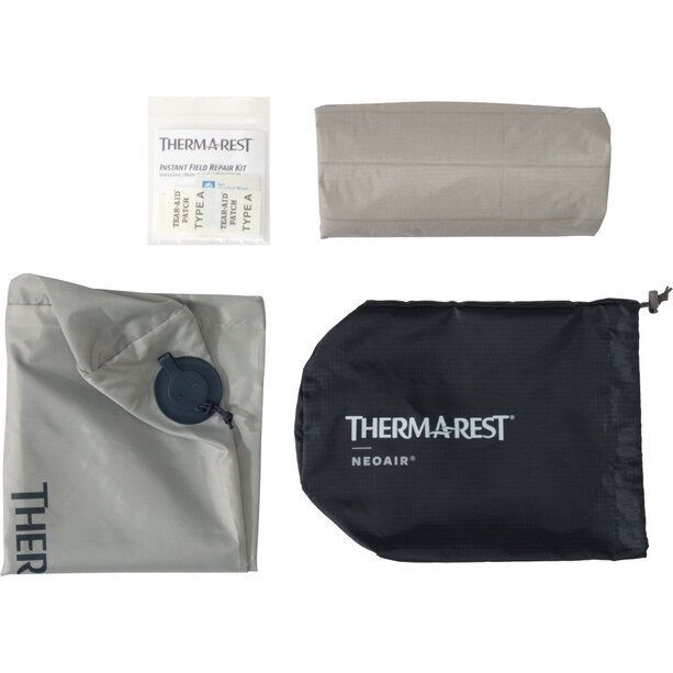 Therm-a-Rest NeoAir XTherm MAX Matte Regular vapor