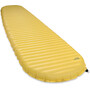 Therm-a-Rest NeoAir Xlite Matte Small lemon curry
