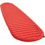 Therm-a-Rest ProLite Apex Matte Large heat wave