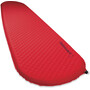 Therm-a-Rest ProLite Plus Matte Small rot