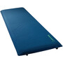 Therm-a-Rest LuxuryMap Schlafmatte Large blau