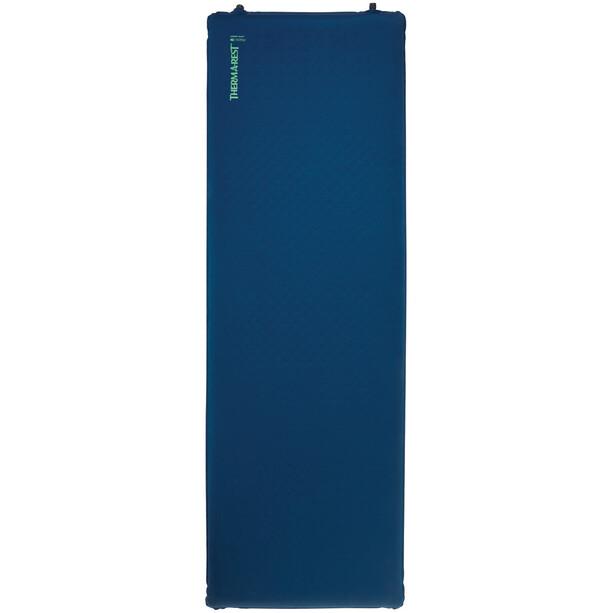 Therm-a-Rest LuxuryMap Schlafmatte XL poseidon