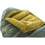 Therm-a-Rest Questar -6 Sac de couchage Regular, vert