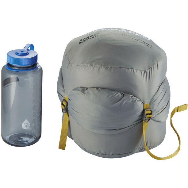 Therm-a-Rest Saros -6 Schlafsack Regular stargazer