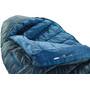 Therm-a-Rest Saros -18 Schlafsack Regular stargazer