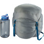 Therm-a-Rest Saros -18 Schlafsack Long stargazer