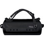 SealLine Pro Zip Duffle 40l black