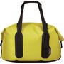SealLine WideMouth Duffle 70l yellow